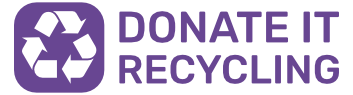 Donate It Recycling Southampton
